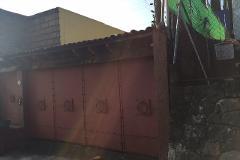 Foto de casa en renta en 2 de abril 80 , san nicolás totolapan, la magdalena contreras, distrito federal, 3675390 No. 01