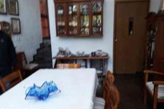 Foto de casa en condominio en venta en 2 de abril , san nicolás totolapan, la magdalena contreras, distrito federal, 0 No. 01
