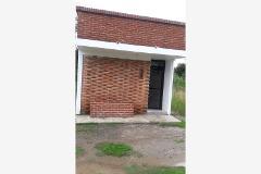 Foto de casa en venta en 2 de diciembre 00, santa cruz tetela, chiautempan, tlaxcala, 3833912 No. 01