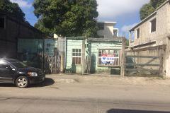 Foto de terreno habitacional en venta en 2 de enero 808, tamaulipas, tampico, tamaulipas, 3460000 No. 01