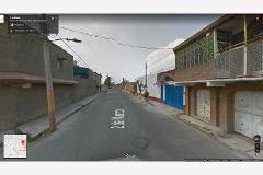 Foto de casa en venta en 2 de marzo 000, nueva san miguel, chalco, méxico, 0 No. 01