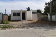Foto de casa en venta en 2 de mayo 0, revolución verde, altamira, tamaulipas, 4885054 No. 01