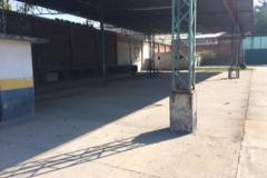 Foto de terreno comercial en venta en liberación nacional 2, el llano 1a sección, tula de allende, hidalgo, 3079998 No. 01