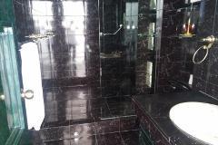 Foto de casa en venta en la ceiba 2, las brisas 1, acapulco de juárez, guerrero, 2705559 No. 01