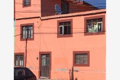 Foto de casa en venta en 2 norte 1, cholula de rivadabia centro, san pedro cholula, puebla, 4402162 No. 01