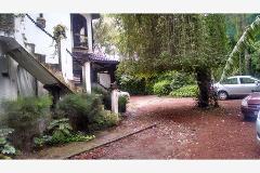 Foto de departamento en renta en conocida 2, rincón san josé del puente, puebla, puebla, 1372027 No. 01