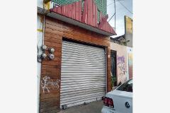 Foto de local en renta en 2 sur 5120, san baltazar campeche, puebla, puebla, 4314803 No. 01