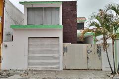 Foto de casa en venta en virginia 2, virginia, boca del río, veracruz de ignacio de la llave, 2692681 No. 01