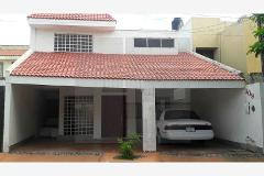 Foto de casa en venta en 20 10, camara de comercio norte, mérida, yucatán, 4660046 No. 01