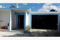 Foto de casa en venta en 20 450, san jose tecoh, mérida, yucatán, 3917643 No. 01