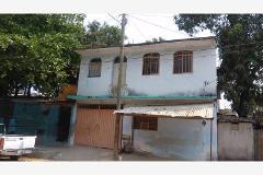 Foto de casa en venta en 20 5, emiliano zapata, acapulco de juárez, guerrero, 3872491 No. 01
