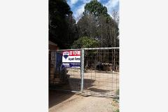 Foto de terreno comercial en venta en buenavista 20, articulo 115, san cristóbal de las casas, chiapas, 881001 No. 01