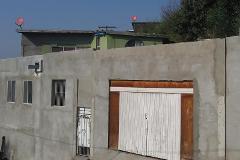 Foto de casa en venta en 20 de nov 999, buenos aires sur, tijuana, baja california, 0 No. 01