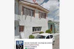 Foto de casa en venta en 20 de noviembre 1004, ferrocarrilera, apizaco, tlaxcala, 4586051 No. 01