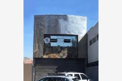 Foto de bodega en venta en 20 de noviembre 22100, 20 de noviembre, tijuana, baja california, 0 No. 01