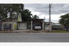 Foto de terreno comercial en venta en 20 de noviembre 23, supermanzana 66, benito juárez, quintana roo, 4578926 No. 01
