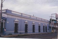 Foto de local en renta en 20 de noviembre 271, veracruz centro, veracruz, veracruz de ignacio de la llave, 3988181 No. 01