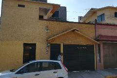 Foto de casa en venta en 20 de noviembre 35 , carlos hank gonzalez, iztapalapa, distrito federal, 0 No. 01
