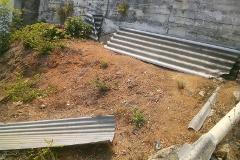 Foto de terreno habitacional en venta en  , 20 de noviembre, acapulco de juárez, guerrero, 4262282 No. 01