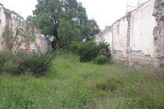 Foto de terreno habitacional en venta en 20 de noviembre , gremial, aguascalientes, aguascalientes, 4209878 No. 01