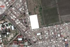 Foto de terreno comercial en venta en sin nombre , 20 de noviembre ii, durango, durango, 2720045 No. 01