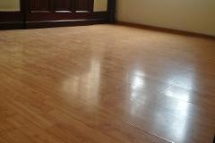 Foto de departamento en renta en 20 de noviembre , la noria, xochimilco, distrito federal, 4912296 No. 01
