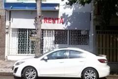 Foto de casa en renta en 20 de noviembre numero 3038 , reforma, veracruz, veracruz de ignacio de la llave, 0 No. 01
