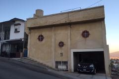 Foto de casa en venta en 20 de noviembre , primera sección, ensenada, baja california, 3731366 No. 01