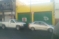 Foto de nave industrial en venta en 20 de noviembre , san carlos, guadalajara, jalisco, 4316032 No. 01