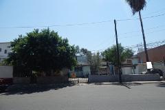 Foto de terreno comercial en venta en  , 20 de noviembre, tijuana, baja california, 1213541 No. 01