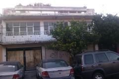 Foto de casa en venta en  , 20 de noviembre, venustiano carranza, distrito federal, 2599423 No. 01