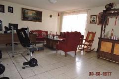 Foto de casa en venta en  , 20 de noviembre, venustiano carranza, distrito federal, 3317225 No. 03