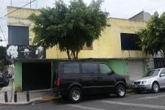 Foto de casa en venta en  , 20 de noviembre, venustiano carranza, distrito federal, 3981436 No. 01