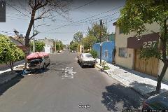Foto de casa en venta en  , 20 de noviembre, venustiano carranza, distrito federal, 0 No. 01