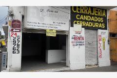 Foto de local en renta en 20 de noviembre , veracruz centro, veracruz, veracruz de ignacio de la llave, 4531561 No. 01