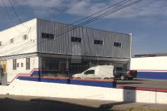 Foto de local en renta en 20 de noviembre y calle 23 constitucion , obrera, chihuahua, chihuahua, 0 No. 01