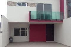 Foto de casa en venta en  , 20 de noviembre, zamora, michoacán de ocampo, 2790440 No. 01