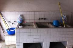 Foto de casa en venta en  , 20 de noviembre, zamora, michoacán de ocampo, 3337039 No. 07