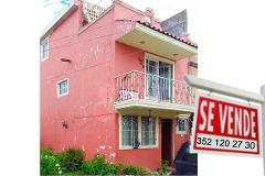 Foto de casa en venta en  , 20 de noviembre, zamora, michoacán de ocampo, 3799587 No. 01