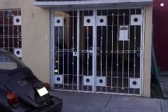 Foto de casa en venta en  , 20 de noviembre, zamora, michoacán de ocampo, 3841620 No. 01