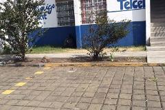 Foto de casa en venta en  , 20 de noviembre, zamora, michoacán de ocampo, 4222563 No. 01