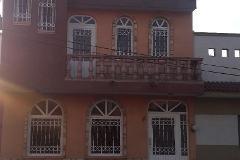 Foto de casa en venta en  , 20 de noviembre, zamora, michoacán de ocampo, 4358227 No. 01