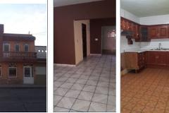 Foto de casa en venta en  , 20 de noviembre, zamora, michoacán de ocampo, 4636576 No. 01