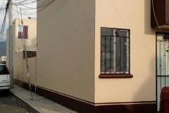 Foto de casa en venta en  , 20 de noviembre, zamora, michoacán de ocampo, 0 No. 01