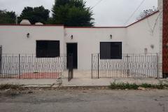 Foto de casa en venta en 20 , miraflores, mérida, yucatán, 4359442 No. 01