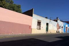 Foto de terreno habitacional en venta en 20 oriente 1404, barrio del alto, puebla, puebla, 4376213 No. 01