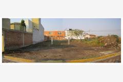 Foto de terreno habitacional en venta en 20 oriente 210, jesús tlatempa, san pedro cholula, puebla, 4656509 No. 01