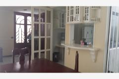 Foto de casa en renta en tecamachalco 20, rincón de la paz, puebla, puebla, 579535 No. 02