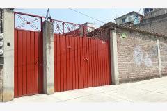 Foto de terreno comercial en venta en tecoh 200, pedregal de san nicolás 2a sección, tlalpan, distrito federal, 3103208 No. 01
