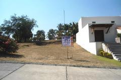 Foto de terreno habitacional en venta en avenida constitución, calle paseo de las lomas 2000, parque royal, colima, colima, 2948904 No. 01